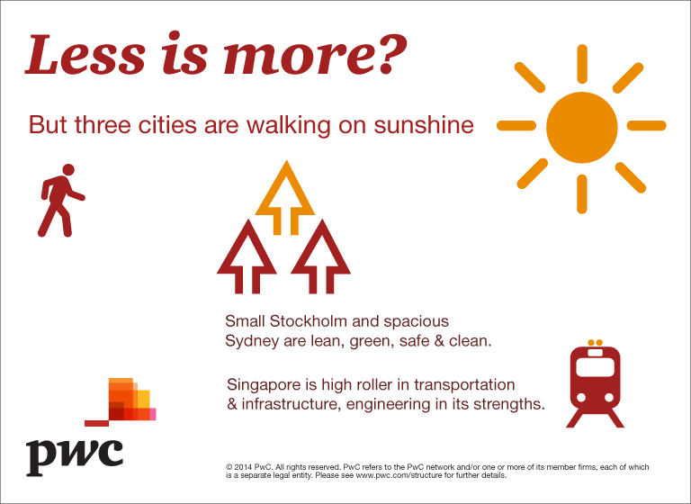 Pin by PwC on Global Business   Global business, City, Urban