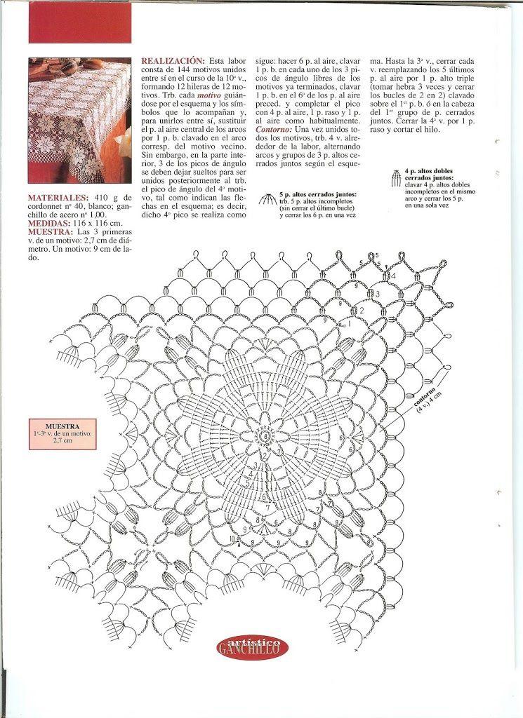 Álbumes web de Picasa   accesios en crochet   Pinterest   Picasa y Álbum