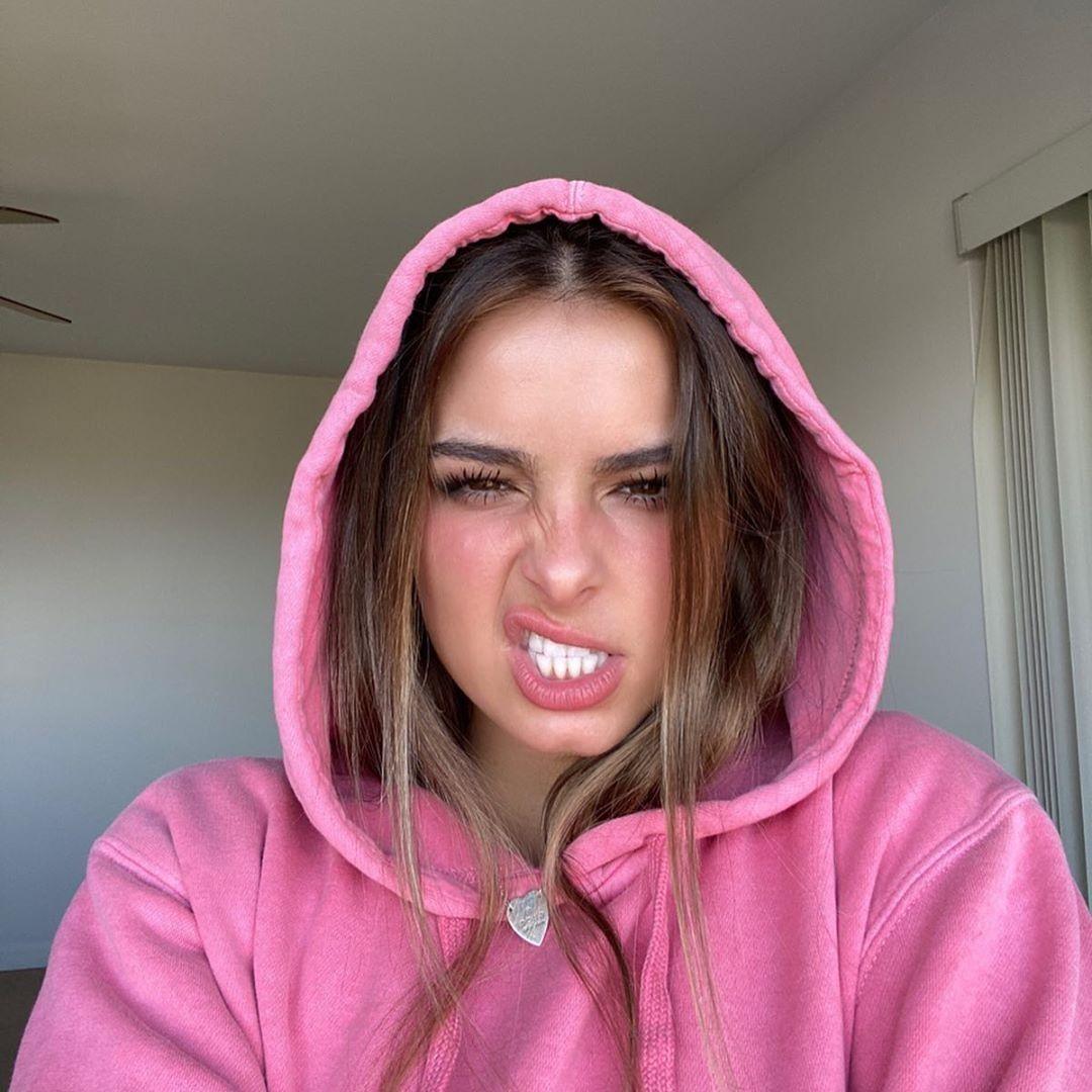 Paige Mackenzie (TikTok Star) - Bio, Facts, Family ...   Tiktok Famous Girls Images