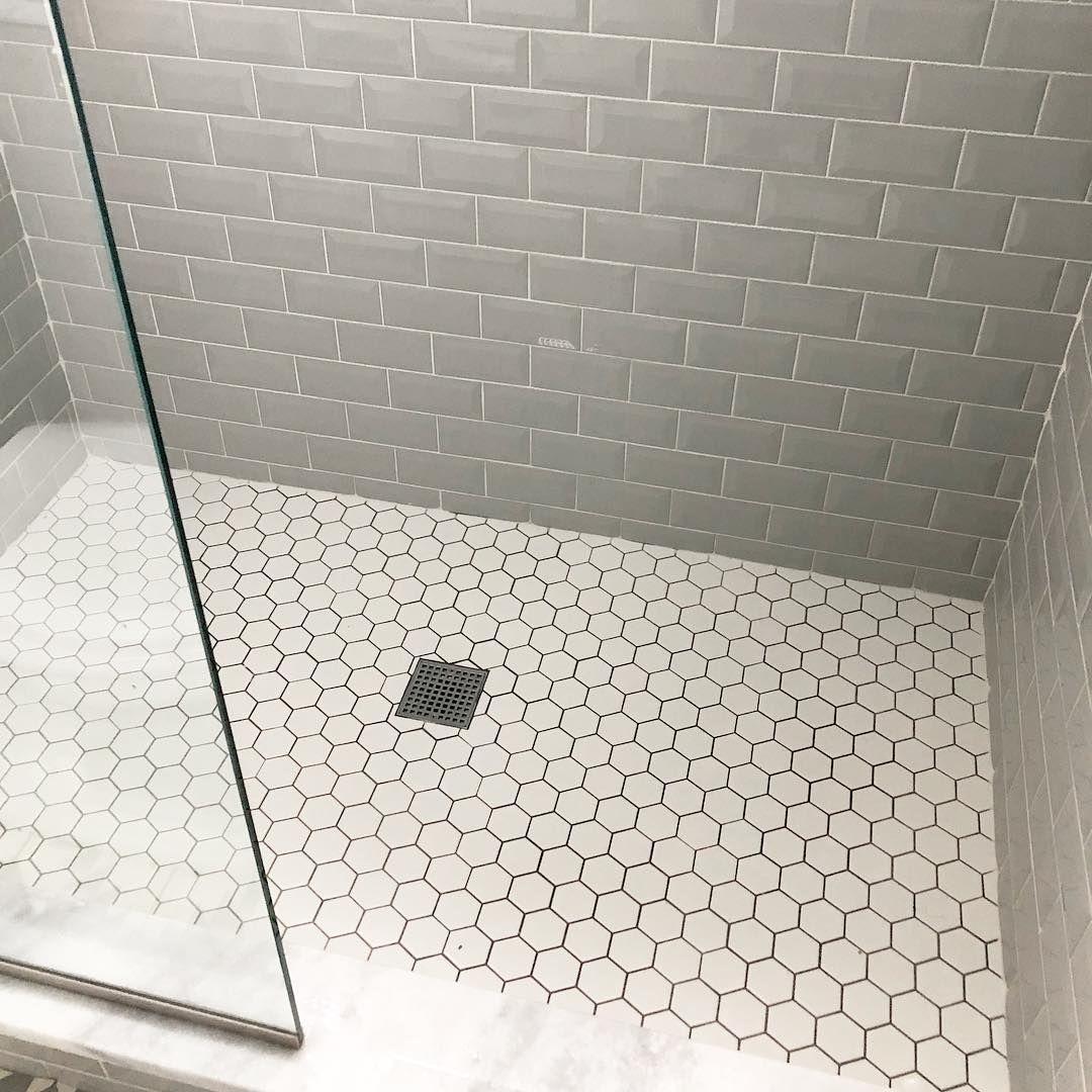 Visit The Post For More Beveled Subway Tile Subway Tile Laundry Room Tile [ 1080 x 1080 Pixel ]