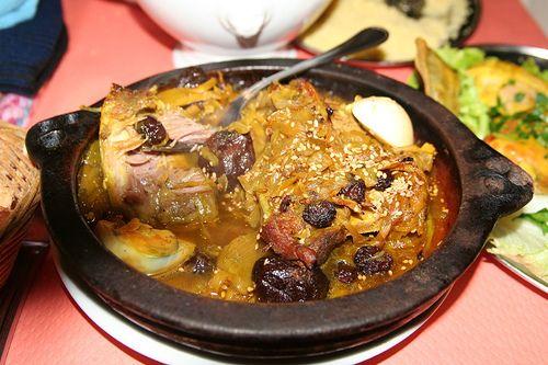 Moroccan food recipes tagine moroccan food pinterest moroccan food recipes tagine forumfinder Gallery