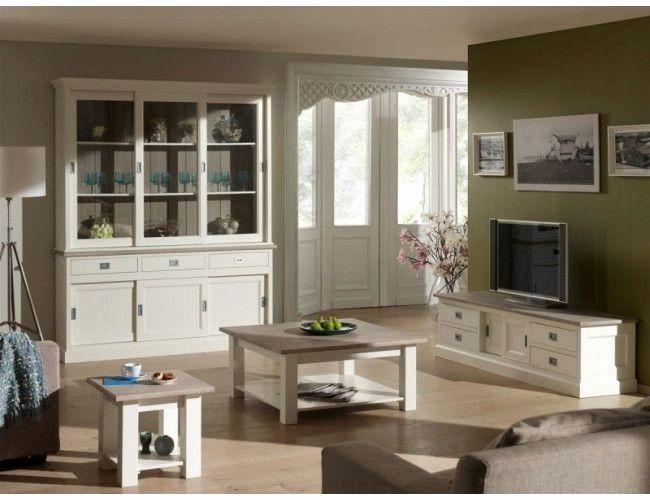 Outlet Landelijke Meubels : Landelijke meubels outlet best of vitrinekast miro u kledingkasten
