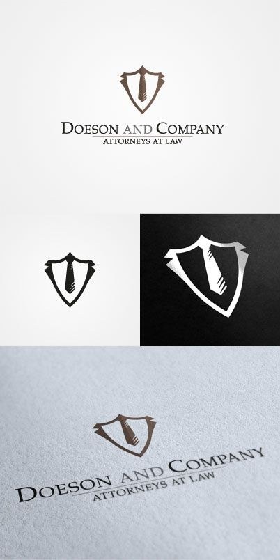 Doeson and Company Logo Logo Design Pinterest Company logo and - fresh blueprint entertainment logo