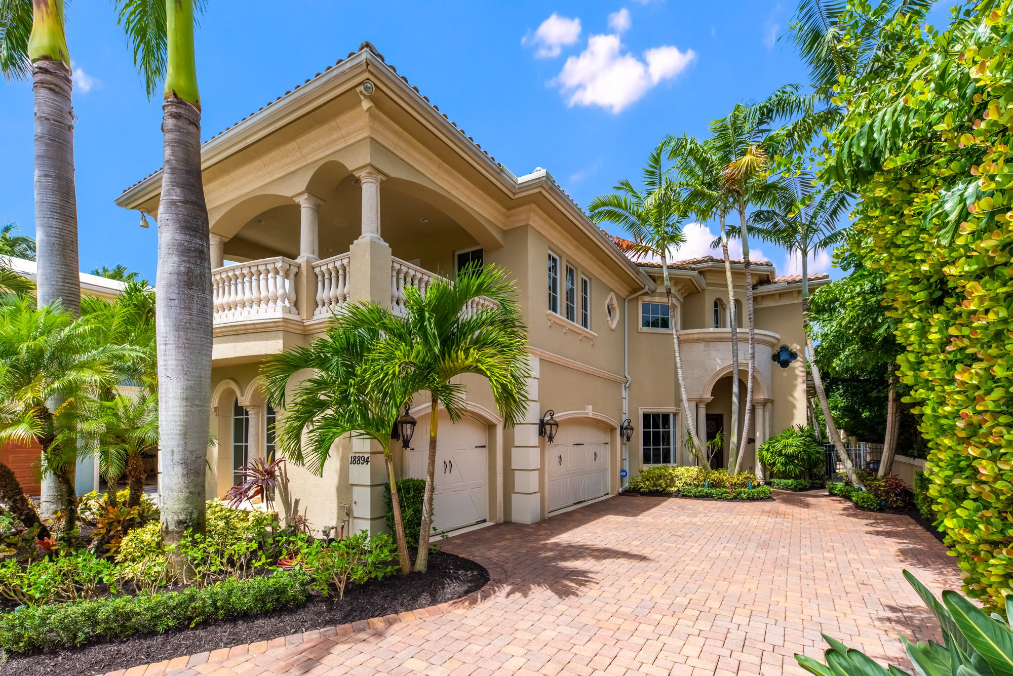 787c2867a75f4df7af1b7244eae3d496 - Illustrated Properties Real Estate Palm Beach Gardens Fl