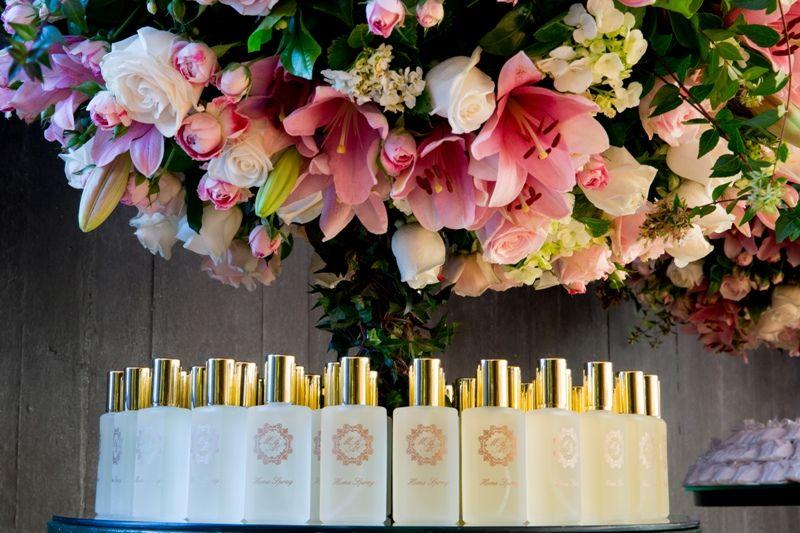 Detalhes de casamento | Lembranças | Lembrancinhas | Lembrancinha de casamento | Inesquecível Casamento | Presente para os convidados | Wedding Gifts