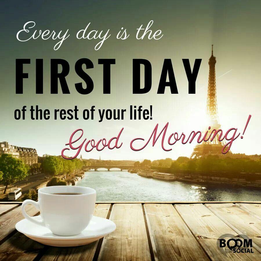 Image result for good morning rest day
