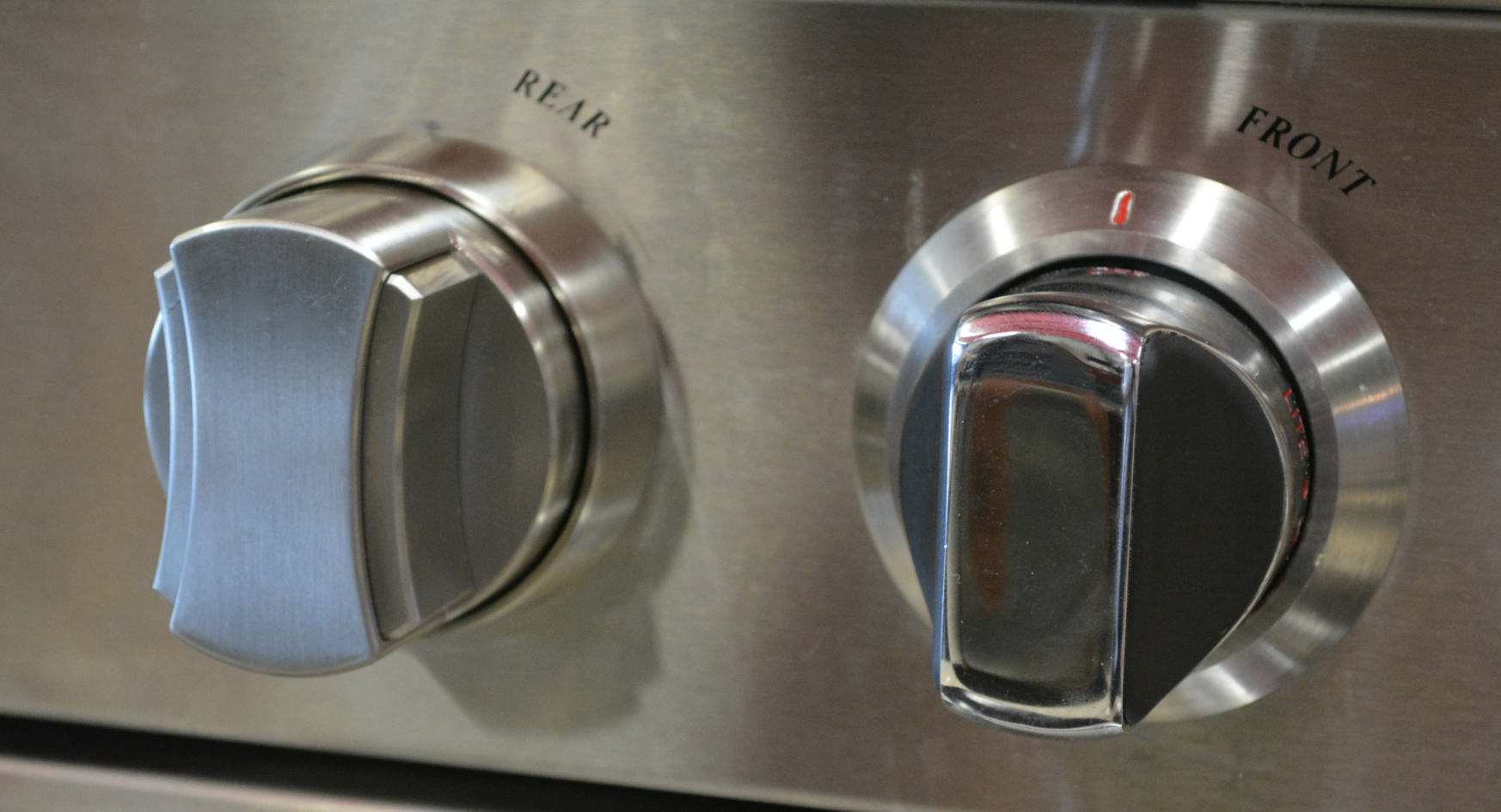 Pin on Range Safe Knobs
