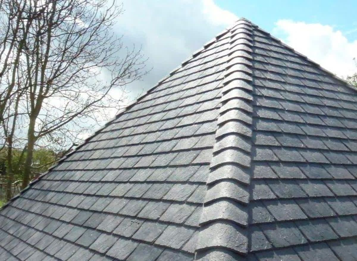 Our Team Has Been Repairing Replacing Roofs For Homeowners Local Businesses For Years Let S Connect In 2020 Roofing Slate Roof Roof