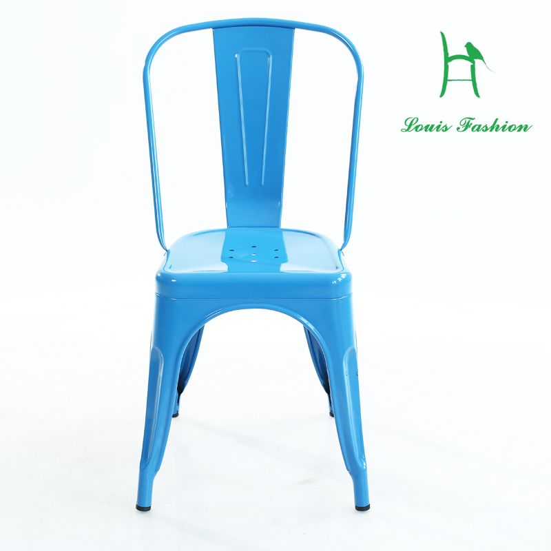 Where To Buy Cheap Chairs Chair Cover Hire Aldershot Iron Quality Directly From China Industrial Suppliers Retro