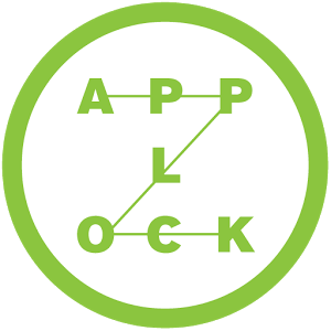 Smart Applock Is An Best Applock Or App Protector That Will Lock