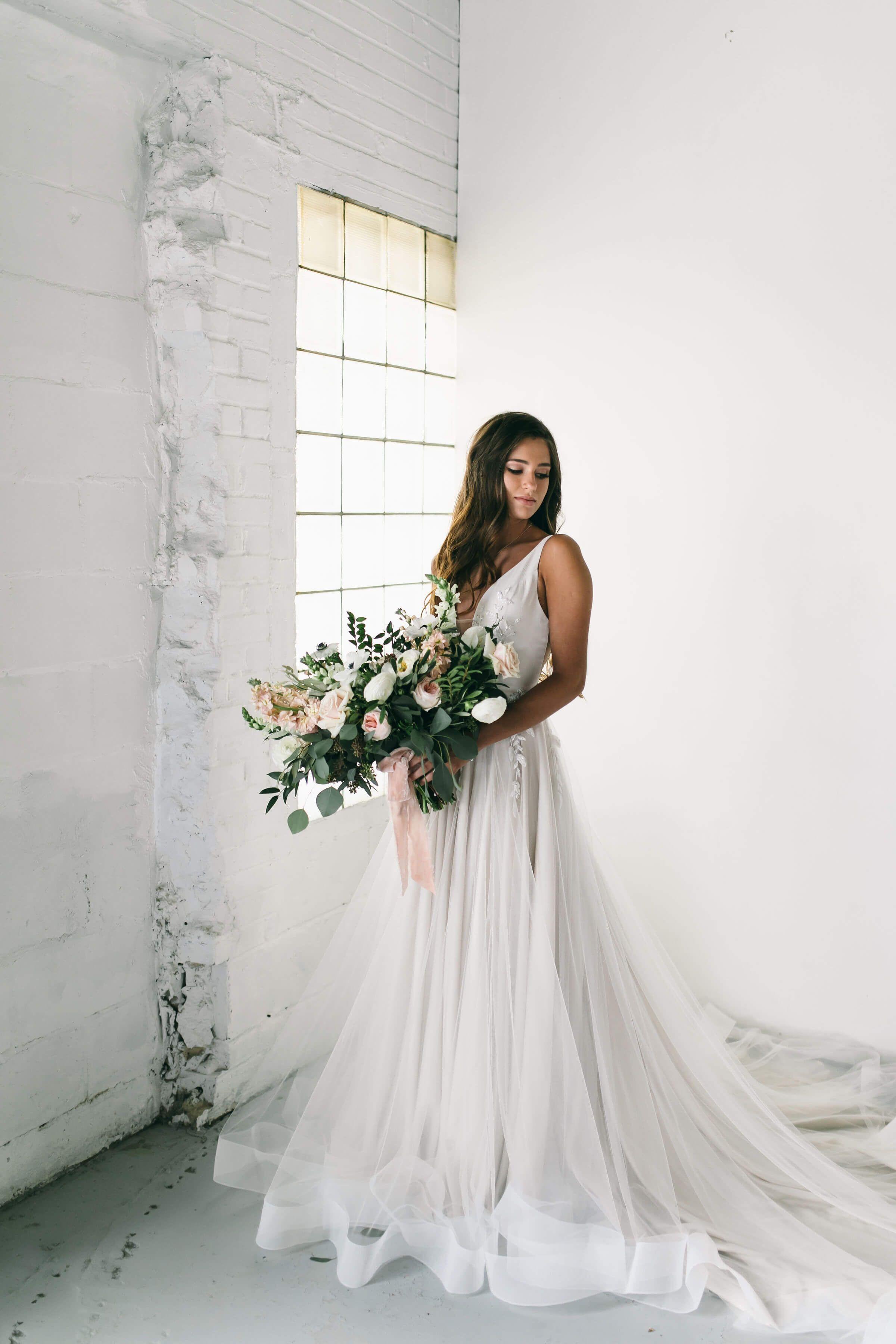 Wedding dresses jacksonville fl   love bridal boutique   Beach ...