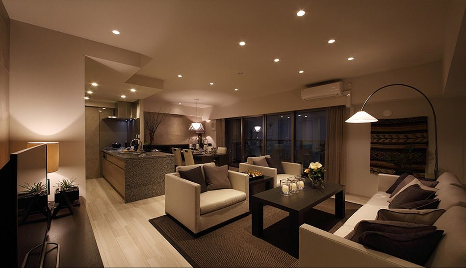 ジオ西神中央 - Yahoo!不動産 新築マンション・分譲マンションの物件情報 | Bedsets | House ...