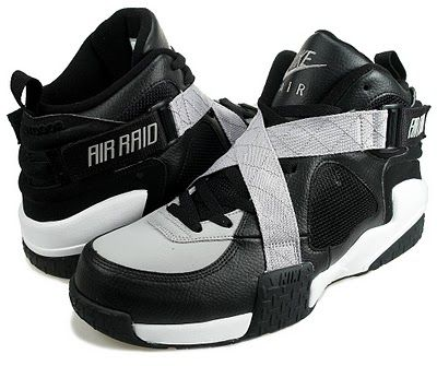 Nike Air Air Nike Raid fashion mostly shoes Pinterest Tenis Zapatillas 14c51a