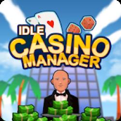 Casino crime mod apk concord casino simmering wien