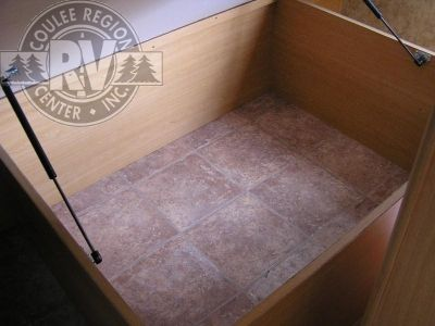Coulee Rv Centers 404 Page Not Found Travel Trailer Storage Covered Rv Storage Trailer Storage