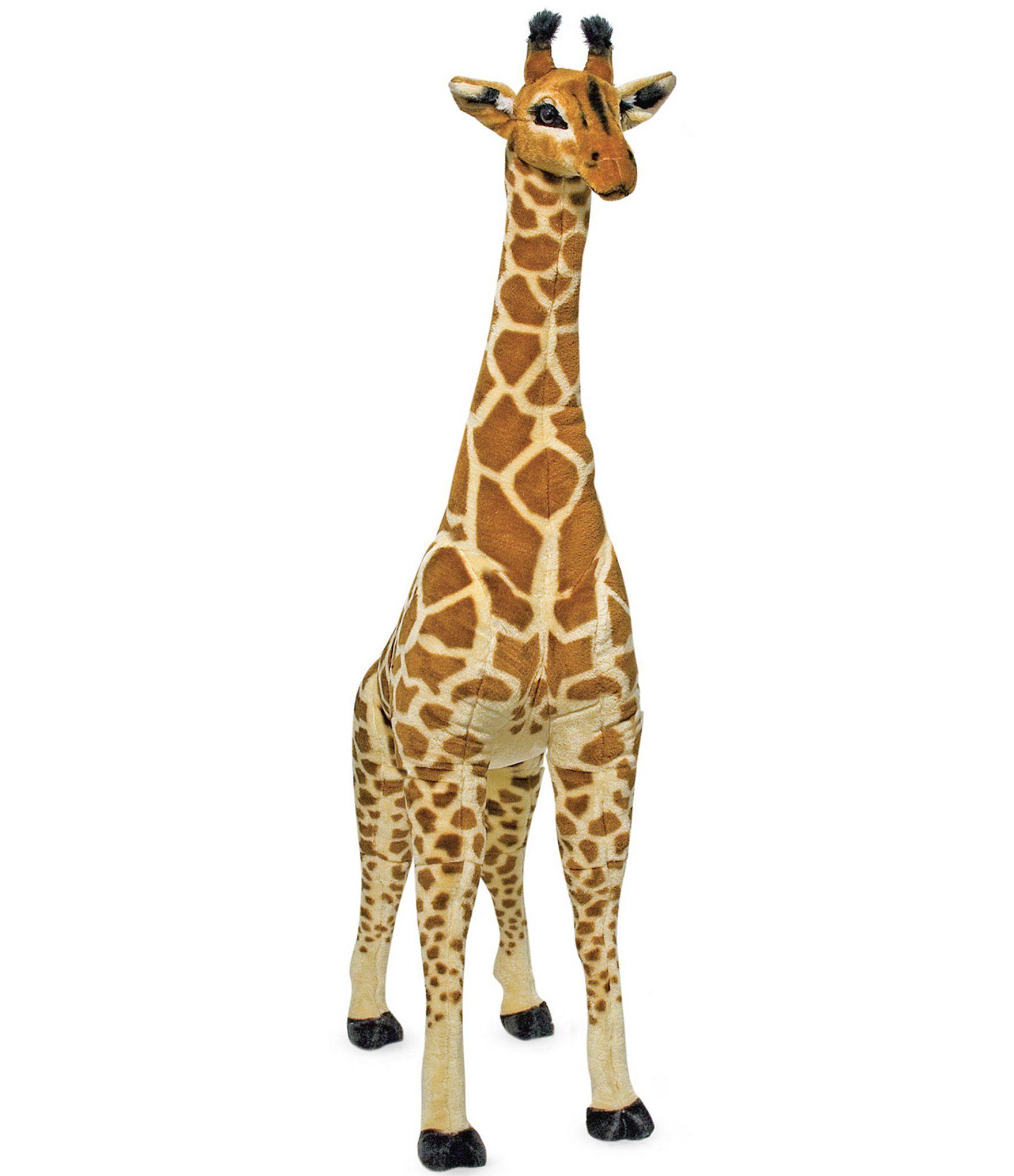 Melissa Doug Giraffe Giant Stuffed Animal Dillard S In 2021 Giant Stuffed Animals Giant Stuffed Giraffe Large Giraffe Stuffed Animal [ 2040 x 1760 Pixel ]
