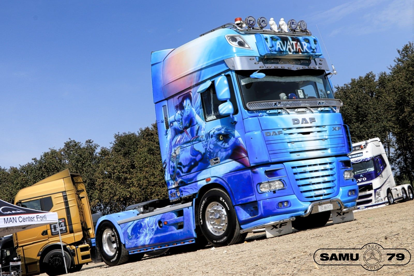 Pin By Piotrek On Tunnig Truck In 2020 Trucks Vehicles