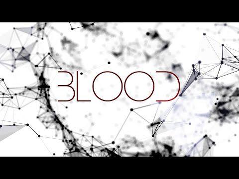 "Steve Aoki x Linkin Park | ""Darker Than Blood"" Lyric Video - Linkin Park Fan Corner"