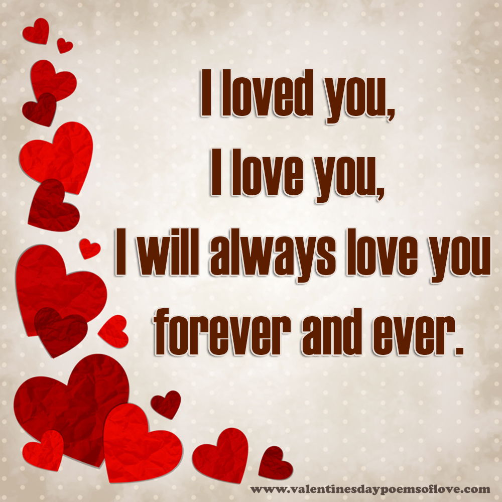 Love Quotes For Her Valentines Day Quotes Love Quotes For Her