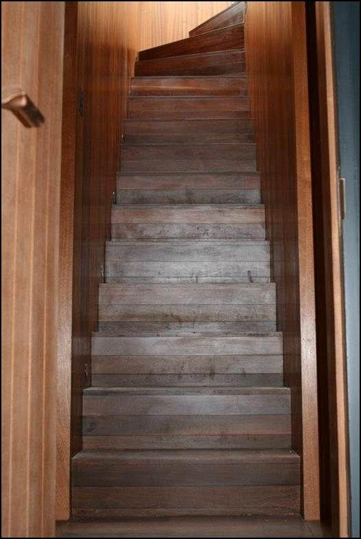 Best Bespoke Wooden Staircase By Nbj London Ltd Bespoke 640 x 480