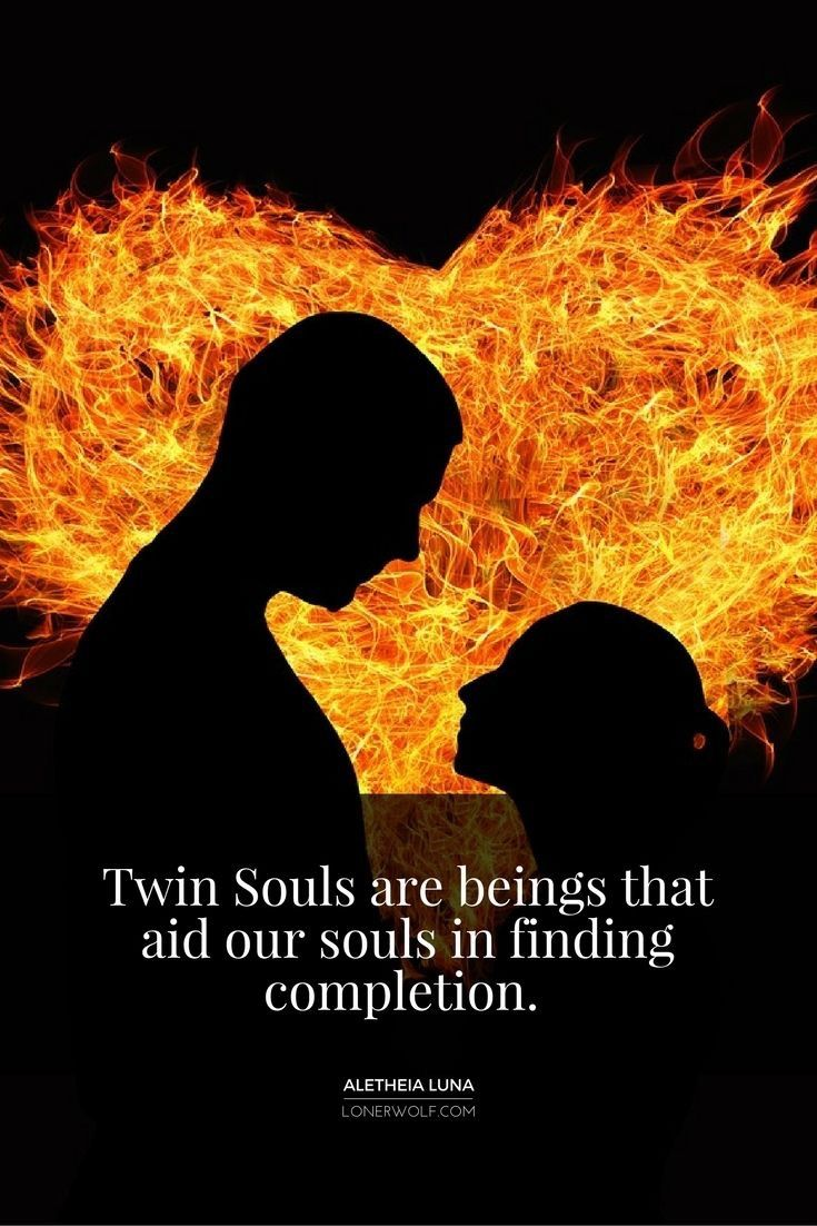 #twinflames #quotes #lovequotes #relationship   Twin flame