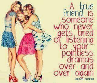 Amen!!! :DDD