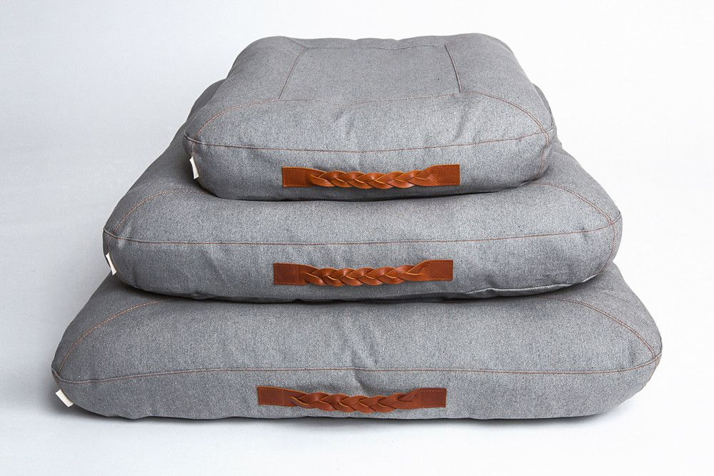 Luxury Dog Beds, Designer Dog Beds Sydney, Melbourne