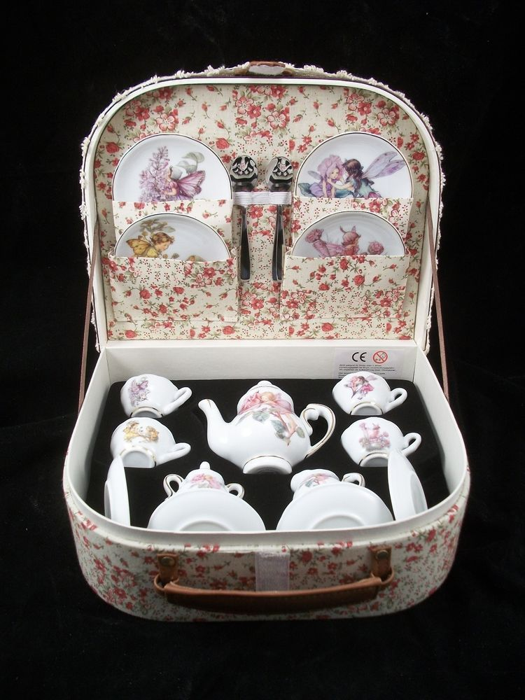 US $104.99 New in Dolls & Bears, Dollhouse Miniatures, Furniture & Room Items