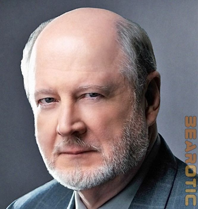 david ogden stiers sondavid ogden stiers music, david ogden stiers wife, david ogden stiers, david ogden stiers net worth, david ogden stiers interview, david ogden stiers wiki, david ogden stiers disney, david ogden stiers wikipedia, david ogden stiers married, david ogden stiers son, david ogden stiers imdb, david ogden stiers movies and tv shows, david ogden stiers star trek, david ogden stiers voice, david ogden stiers height, david ogden stiers martian manhunter, david ogden stiers rizzoli and isles, david ogden stiers accent, david ogden stiers voice actor, david ogden stiers cogsworth