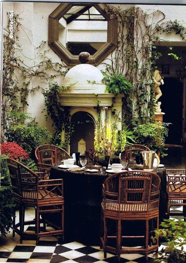 40 British Colonial Decoration Ideas British Colonial Decor British Colonial Outdoor Living