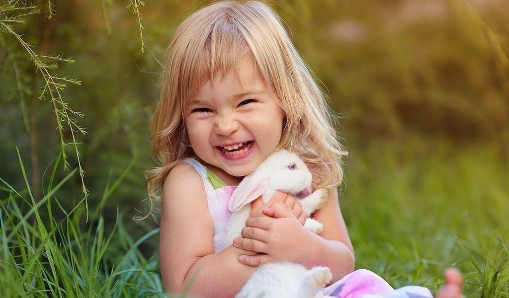Твоя улыбка это мило картинки