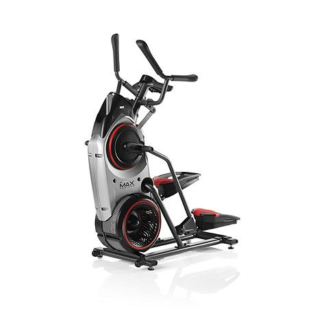 Nordictrack Elliptical Vs Bowflex Max Trainer Which Is Best For