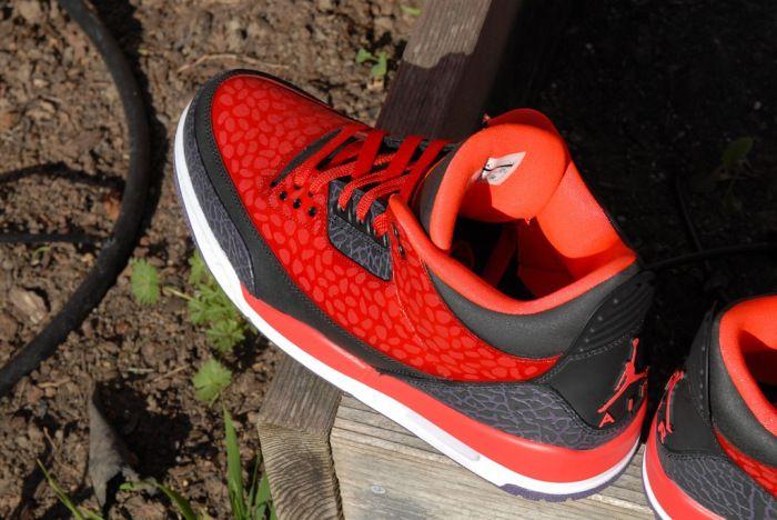 1dcca115f76 Premium Sneaker Shoelaces | Jordans | Exclusive jordans, Air jordans ...
