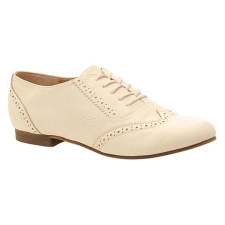 887d109da6d8 Call It Spring Sorvagur Womens Oxford Shoes. Love them so much ...