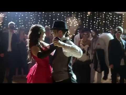 Another Cinderella Story La Nueva Cenicienta 2 Valentine S Dance Tango Another Cinderella Story A Cinderella Story Love Movie