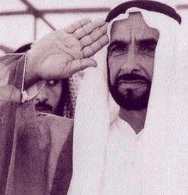 الشيخ زايد بن سلطان رحمه الله Shaikh Zayed Bin Sultan الشيخ زايد Pinterest Uae Abu Dhabi And United Arab Emirates