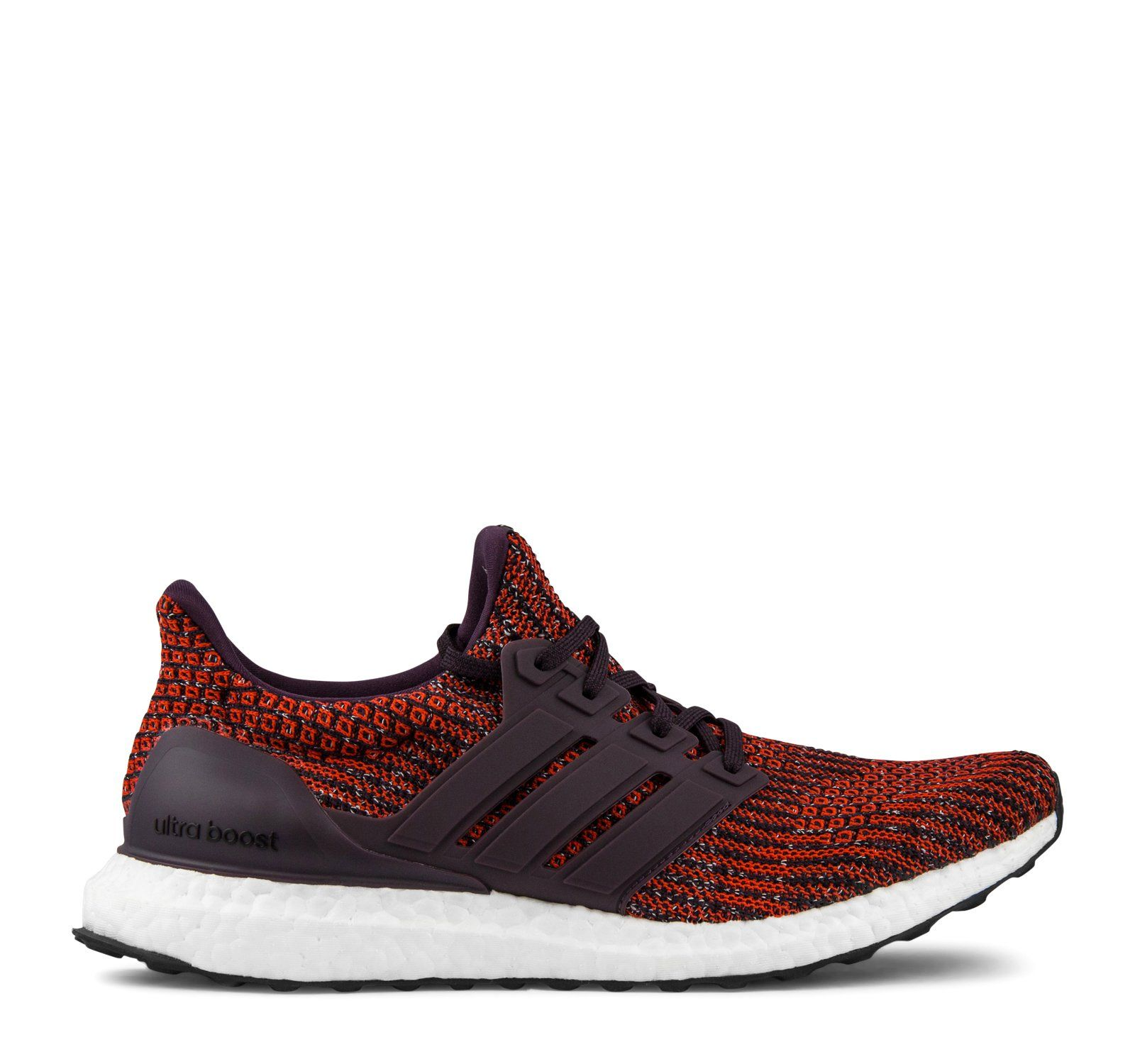 timeless design e4eb2 5a05f Adidas Running UltraBOOST CP9248 Men s - Noble Red