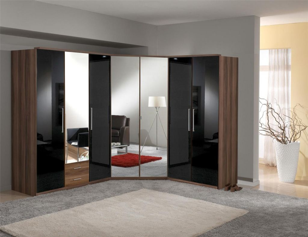 Modular bedroom furniture systems - Modular Bedroom Furniture Systems Simple Interior Design For Bedroom Check More At Http