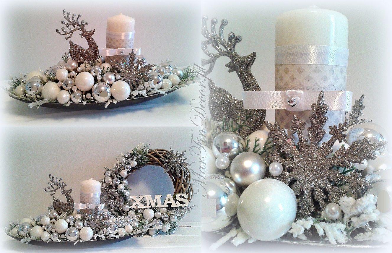 Képtalálat A Következőre Stroiki Na Boże Narodzenie W