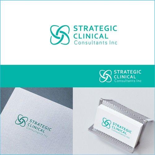 Strategic Clinical Consultants Inc