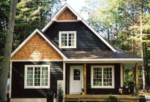 Guildcrest Amp Fairmont Homes 1 Canadian Amp U S Modular