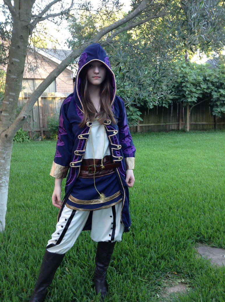 fire_emblem__awakening_tactician_cosplay__front__by ...