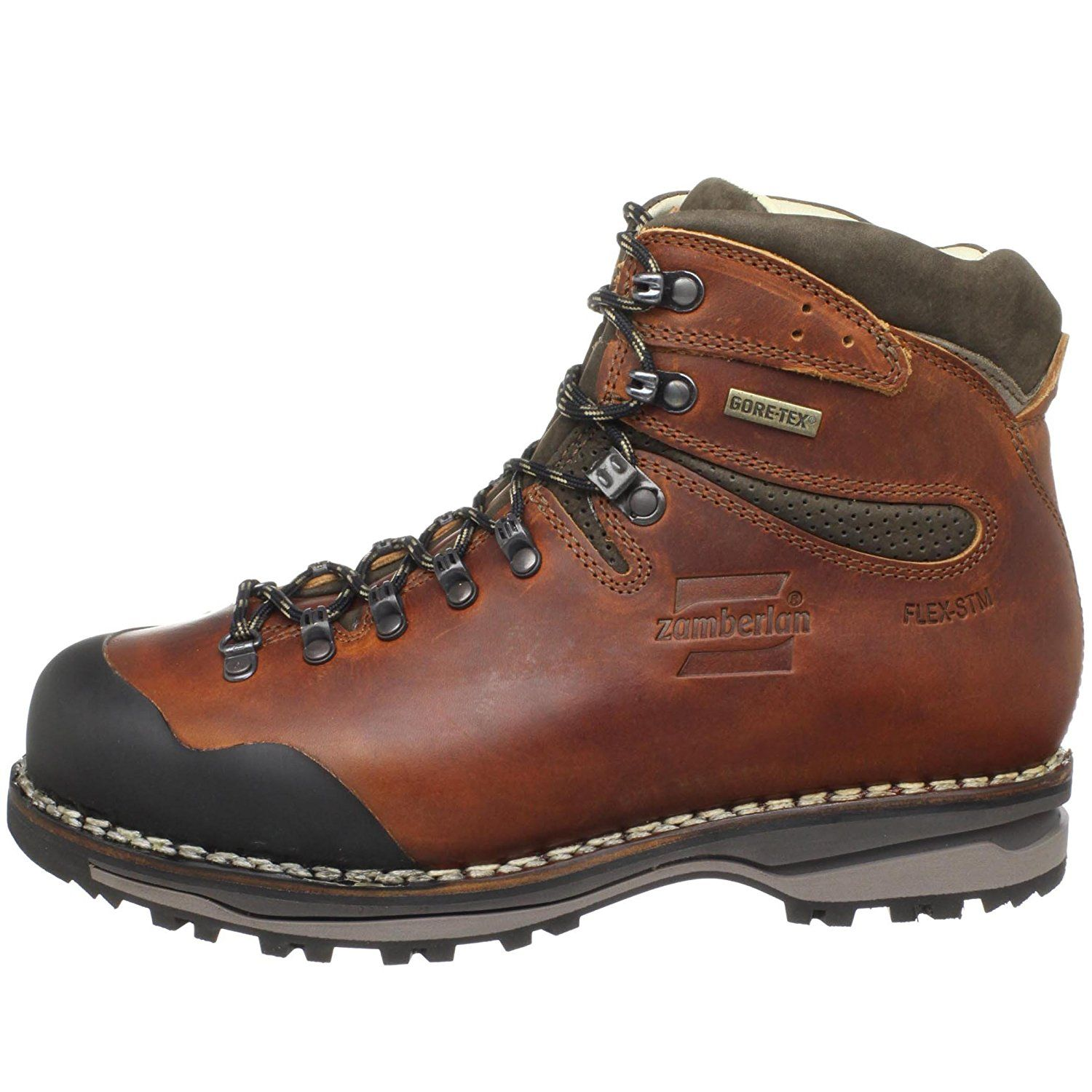 1025 Tofane NW GT RR Hiking Boot