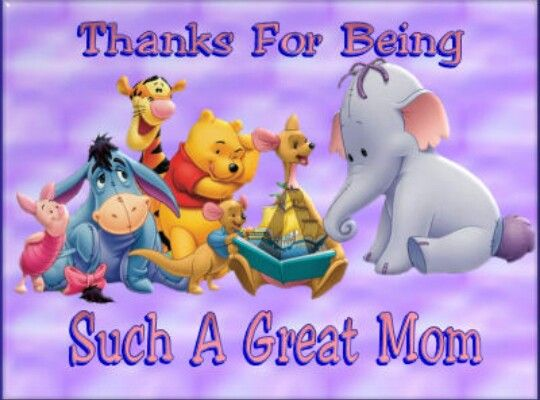 Pooh Bear Winnie The Pooh Friends Winnie The Pooh Pictures Pooh