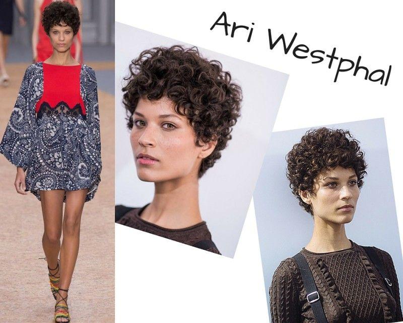 Ari Westphal