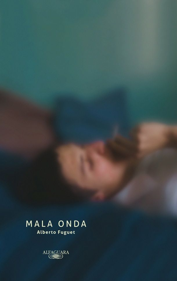 Libro Sobredosis Alberto Fuguet Download