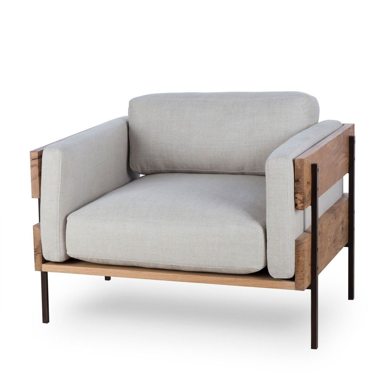 Stylus Made To Order Sofas Hand Built Sofas Couches For Sale Sofa