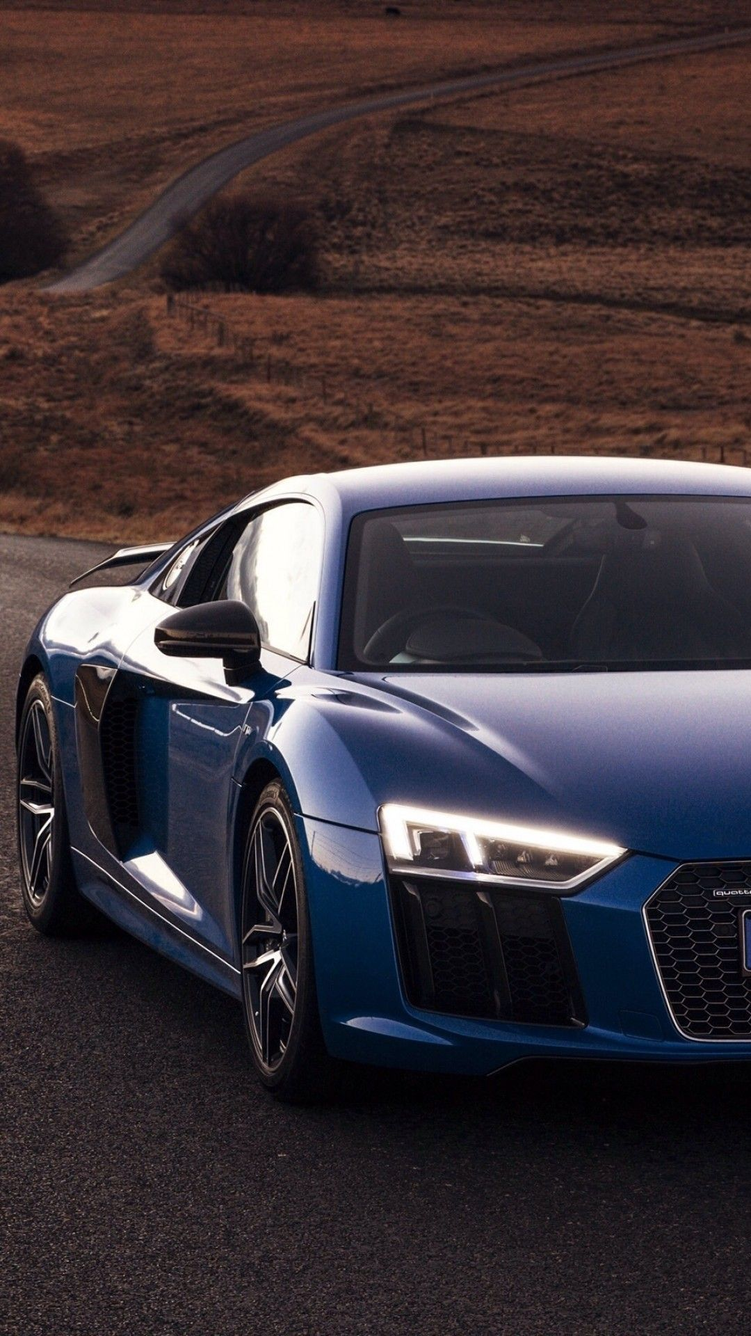 1080x1920 Wallpaper Audi R8 Iphone Wallpaper Audi R8 Iphone Wallpaper Audi Audi R8 Best Luxury Cars