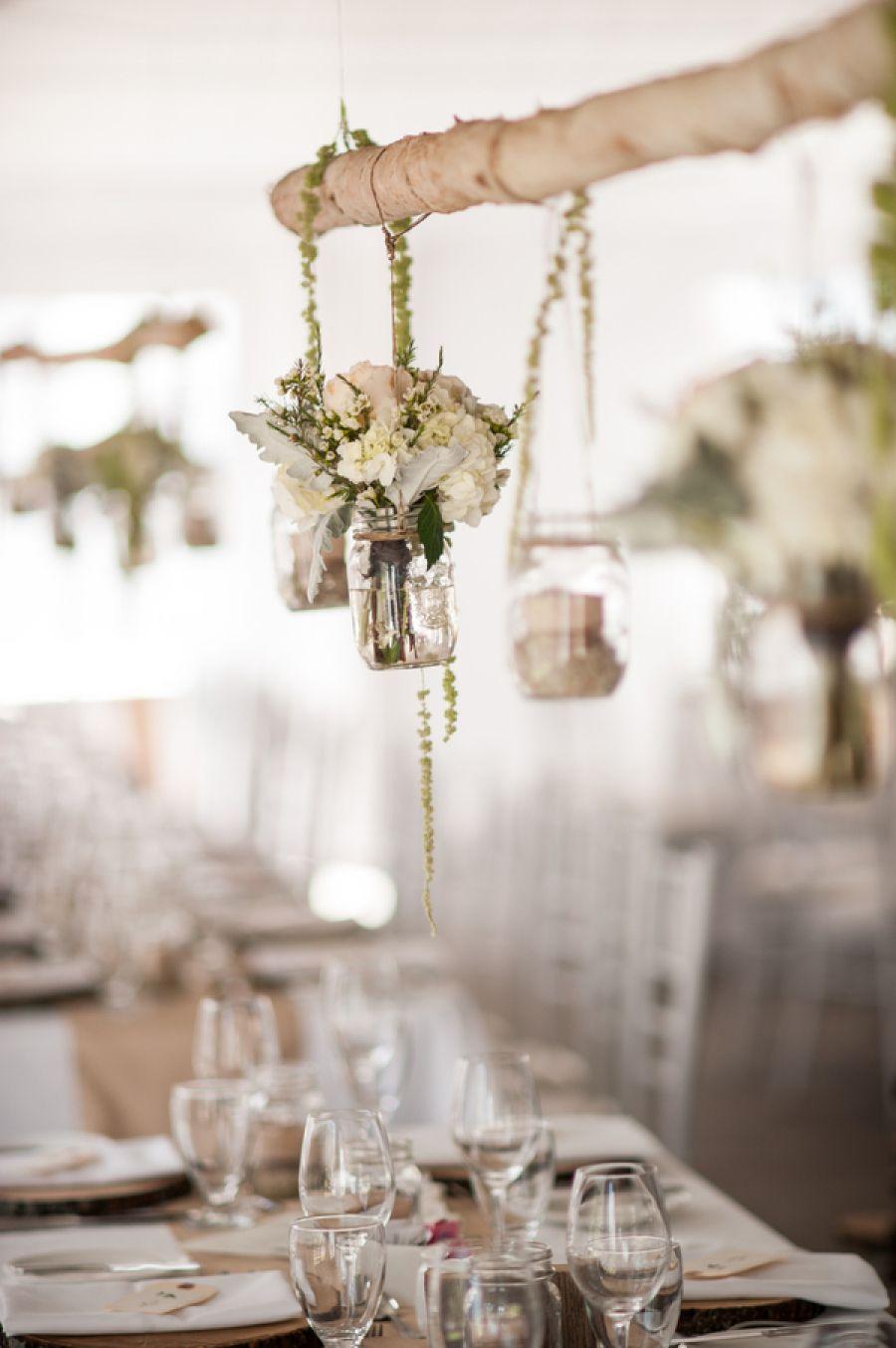 Muskoka Wedding at Sherwood Inn Wedding from Green Autumn ...