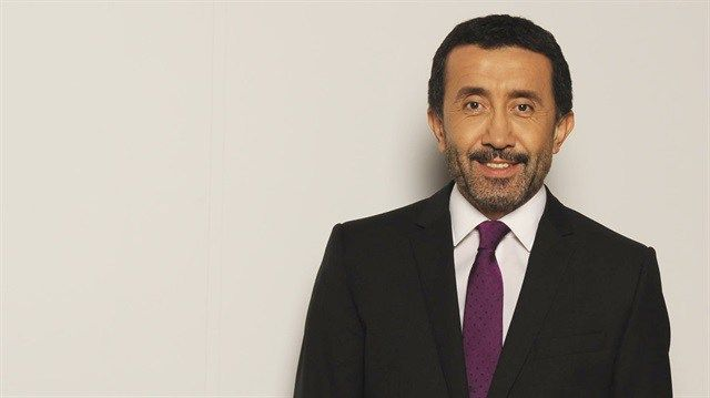 Türk Telekom CEO'su Mahkemece Serbest Bırakıldı - http://eborsahaber.com/gundem/turk-telekom-ceosu-mahkemece-serbest-birakildi/